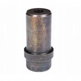 Dysza wolframowa do piaskarki 4 mm FR7070