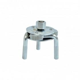 Klucz pazurkowy do filtra oleju 69-136mm FR4180