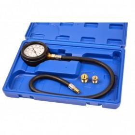 Tester ciśnienia oleju  FR3016
