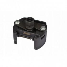 Klucz nastawny 80-98mm FR4185