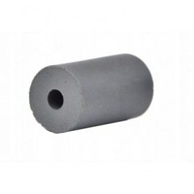 Dysza wolframowa 6mm do piaskarki 420/990 FR7072