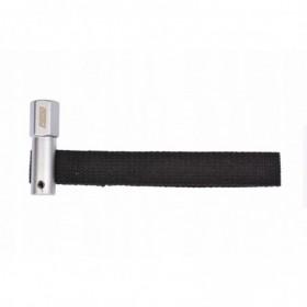 Klucz do filtrów taśmowy 21-120mm  FR4179