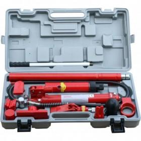 Rozpierak hydrauliczny blacharski 10T  FR5290