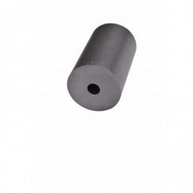 Dysza z węglika boru do piaskowania 6 mm FR7075