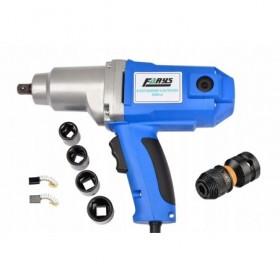 Klucz elektryczny FR7150 + DeWalt