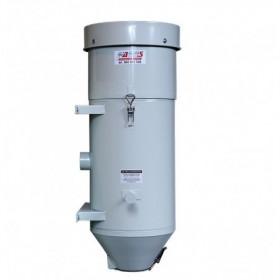 Dust-collector for sandblaster FR7043
