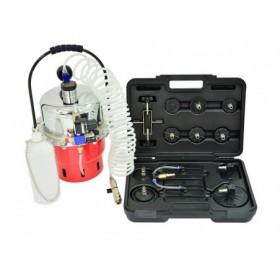 Urządzenie do wymiany płynu hamulcowego FR6070