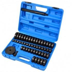 Adapters for workshop presses FR5022