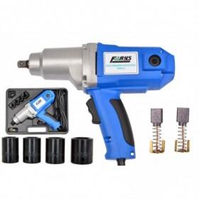 Klucz elektryczny  FR7150
