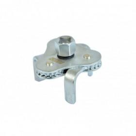 Klucz pazurkowy do filtra oleju 58-116mm FR4181