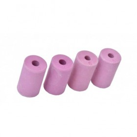 Dysze ceramiczne do piaskarek 420/ 990L zestaw FR7001