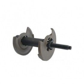 Ściągacz sprężyn zawieszenia mercedes FR4160