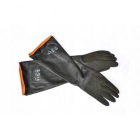 Rękawice ochronne do myjek kabinowych FR8026