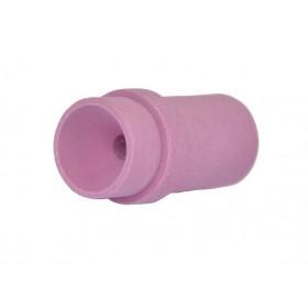 Dysza ceramiczna do piaskarki 5 mm 90l, 220l, 350l