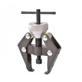 Ściągacz wycieraczek łożysk alternatora FR4810