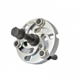 Ściągacz kół pasowych zębatych 48-82mm FR4851