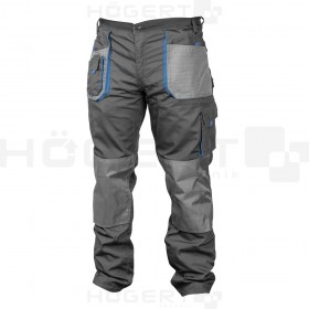 Spodnie robocze Hogert
