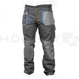 Spodnie robocze Hogert...