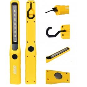 Latarka warsztatowa LED FR8071