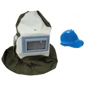 Maska ochronna do piaskowania FR7020