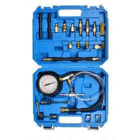 Tester ciśnienia wtrysku benzyny paliwa FR3011