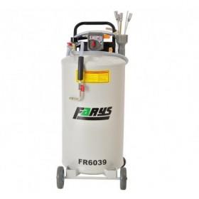 Wysysarka pneumatyczna FR6039