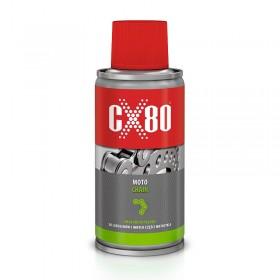 Cx80 Moto Chain smar do łańcuchów 150ml