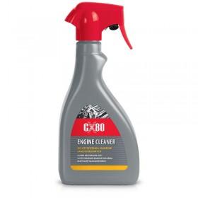 Cx80 Engine Cleaner do mycia silników samochodowych 600ml