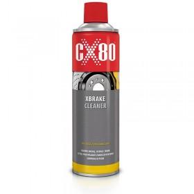 Cx80 Xbrake Cleaner do czyszczenia hamulców 600ml