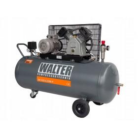 Kompresor sprężarka Walter GK 420/200 10bar 200L