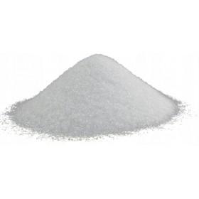 Mikrokulki szklane 150-250 kulki szklane 25kg