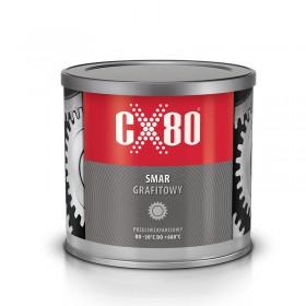 CX80 SMAR GRAFITOWY