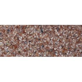 Garnet ścierniwo do piaskowania 0,1 - 0,3 mm 25KG mesh 80