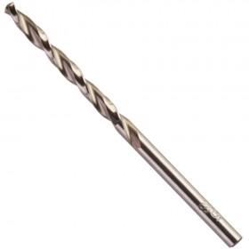 Wiertło do metalu HSS-G fi 4.5x80 mm 1szt. THUNDERWEB MILWAUKEE