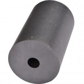 Dysza z węglika boru do piaskowania 6mm FR7075