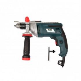 Wiertarka elektryczna udarowa 810W 13mm FR7170